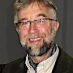Tomasz Wilde