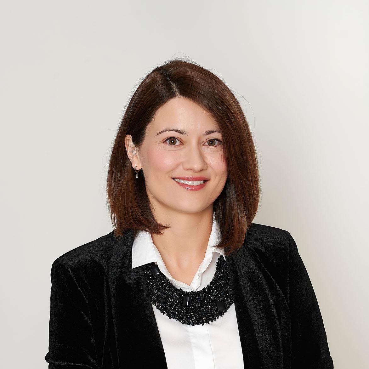 Karolina Wojcieszuk